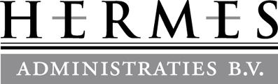 Hermes Administraties